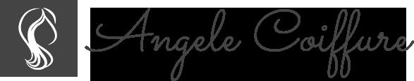 des produits capillaires à Collonges-sous-Salève | Angèle Coiffure